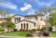 1981 Robin Brook Way Roseville-MLS_Size-002-02-666x444-72dpi