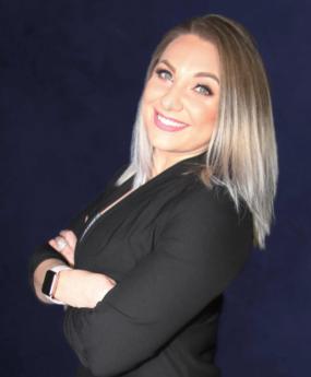Lisa El-Arid