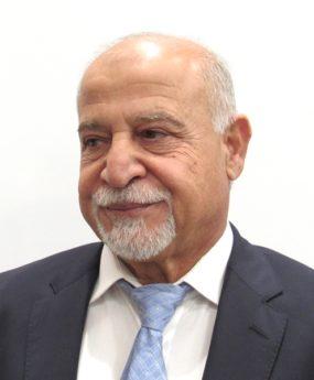 Tareq Alkordy