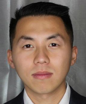 Wang Xiong