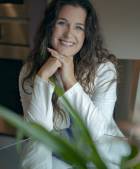 Catrina Womack
